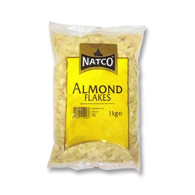 All products | Natco