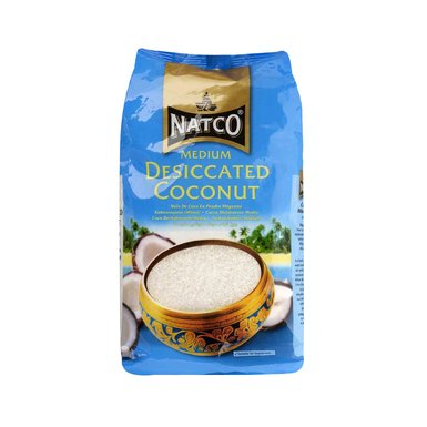Coconut Desiccated (Medium)